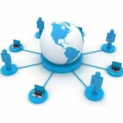 Broadband Services - Broadband Connection Services & Internet Services