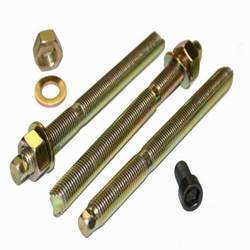 Stud Nuts Bolts