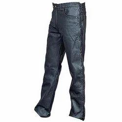 Men's Party Pants