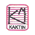 Kaktin M. Inc.