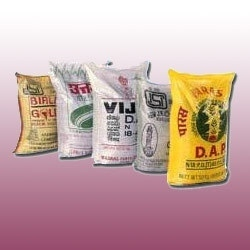Woven Sacks For Chemical Packing