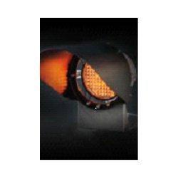 High Intensity LED Range
