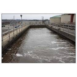 Sewage Treatment Plant