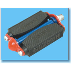 Standard Bicycle Pedals :  MODEL BP-707-C