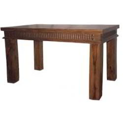Dining Tables M-2418