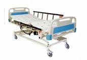 Hospital Furniture Section