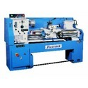 Panther Precision All Geared Lathes