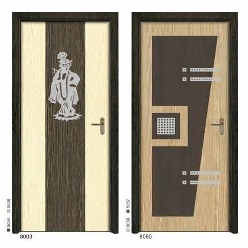Metal Door Skins Designer Door Skins Exporter From Bhiwadi
