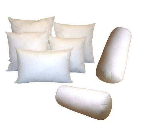 Vacuum Packed Cushions Pillows Cushion Pillow Inserts Manufacturer Cool Pillow Insert Meaning