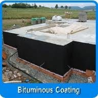 Bituminous Black