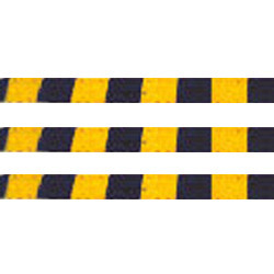 Speed Retarders / Speed Bumps / Speed Breaker