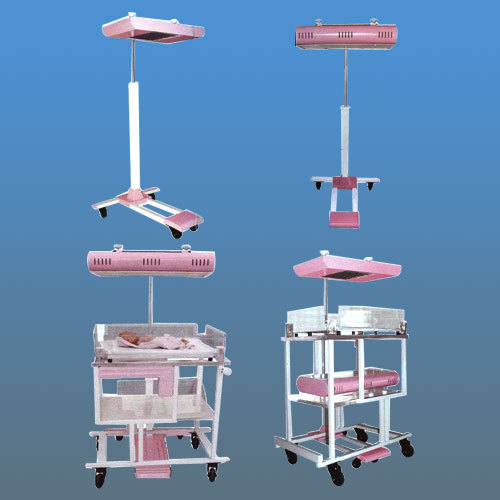 Medical Phototherapy Units