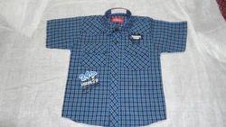 Boys+Shirts