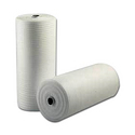 Protective EPE Rolls