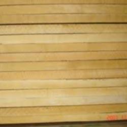 Teak Wooden Case