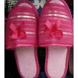 house slipper