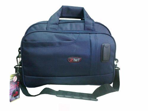 Balack Laptop Bags