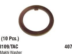 I109/TAC Makhi Washer