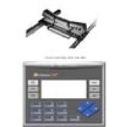 Belt Scale & Belt Weigher
