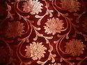 Silk Brocades Paisley Designs