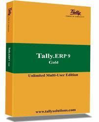 Tally Software Dealer