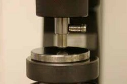 Hardness Metals Testing Services