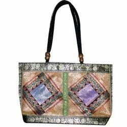 Shoulder Ladies Bags
