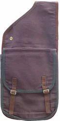 Saddle+Bag