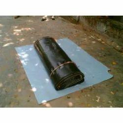 Polythene Sheet Rolls