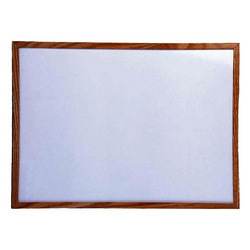 White Writing Board