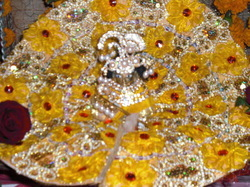Sri Krishna Jewelry