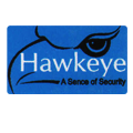 Hawkeye Security Systems