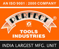Perfect Machine Tools