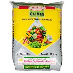 Calmag Fertilizers