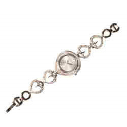 Sparkling Series 8 Watch