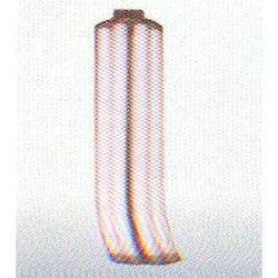 filter cartridges element