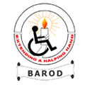 Barod Basic Appliances & Research Center In Orthopedics Disa