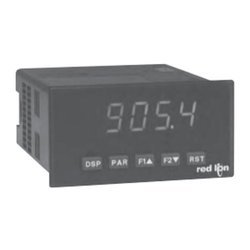 DC Current Meter