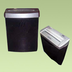 Gobbler Paper Shredders Machines