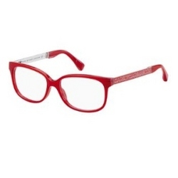 Marc Jacobs Spectacle Frames