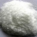 Magnesium Hexafluosilicate