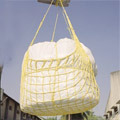 Garfil Helipad Nets - Garfil Rope Articles