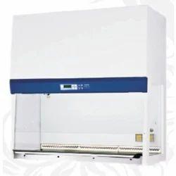 Clean Air Instruments