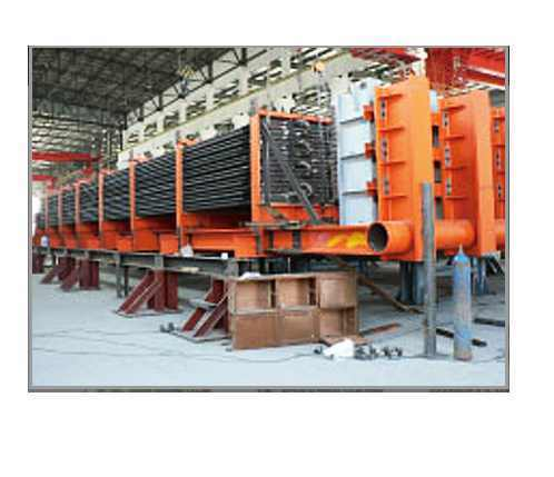 Thermal Power Plant Machinery - Industrial Boilers & Parts Wholesale ...