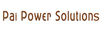 Pai Power Solutions
