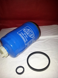 Ford Tractor Fuel Filters & New Holland Tractor Fuel Filters