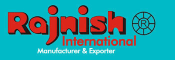 Rajnish International