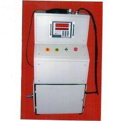 Electrically Operated Dispensing System