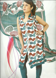 Fashion Designer Suits