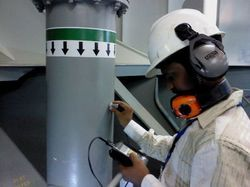 NDT Course In Chennai